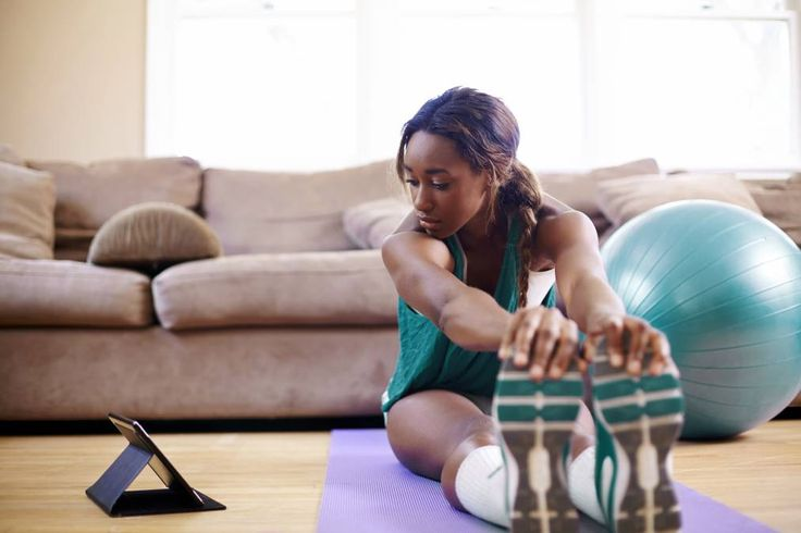 Before dropping a fat wad of cash on a gym membership, consider these alternatives.