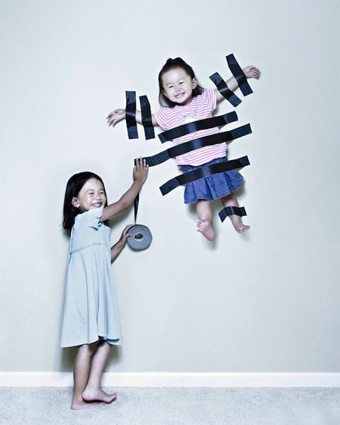 Kids! lolDuct Tape, Ducttape, Kids Photography, Ducks Tape, Jason Lee, Kids Photos, Crazy Photos, Families Photos, Families Portraits