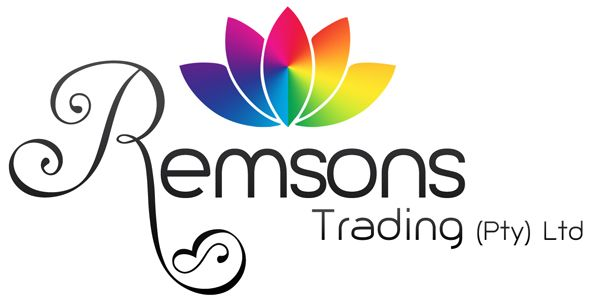 Remsons Trading