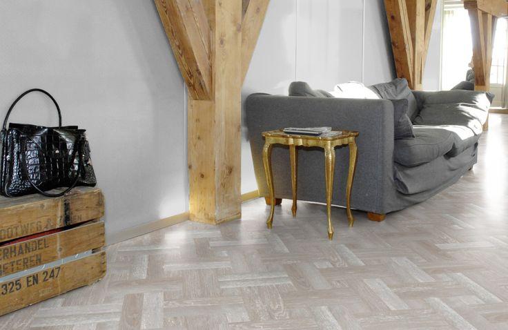 www.almaparket.nl speciale patroon vloeren maatwerk in iedere houtsoort, type en afmeting te krijgen