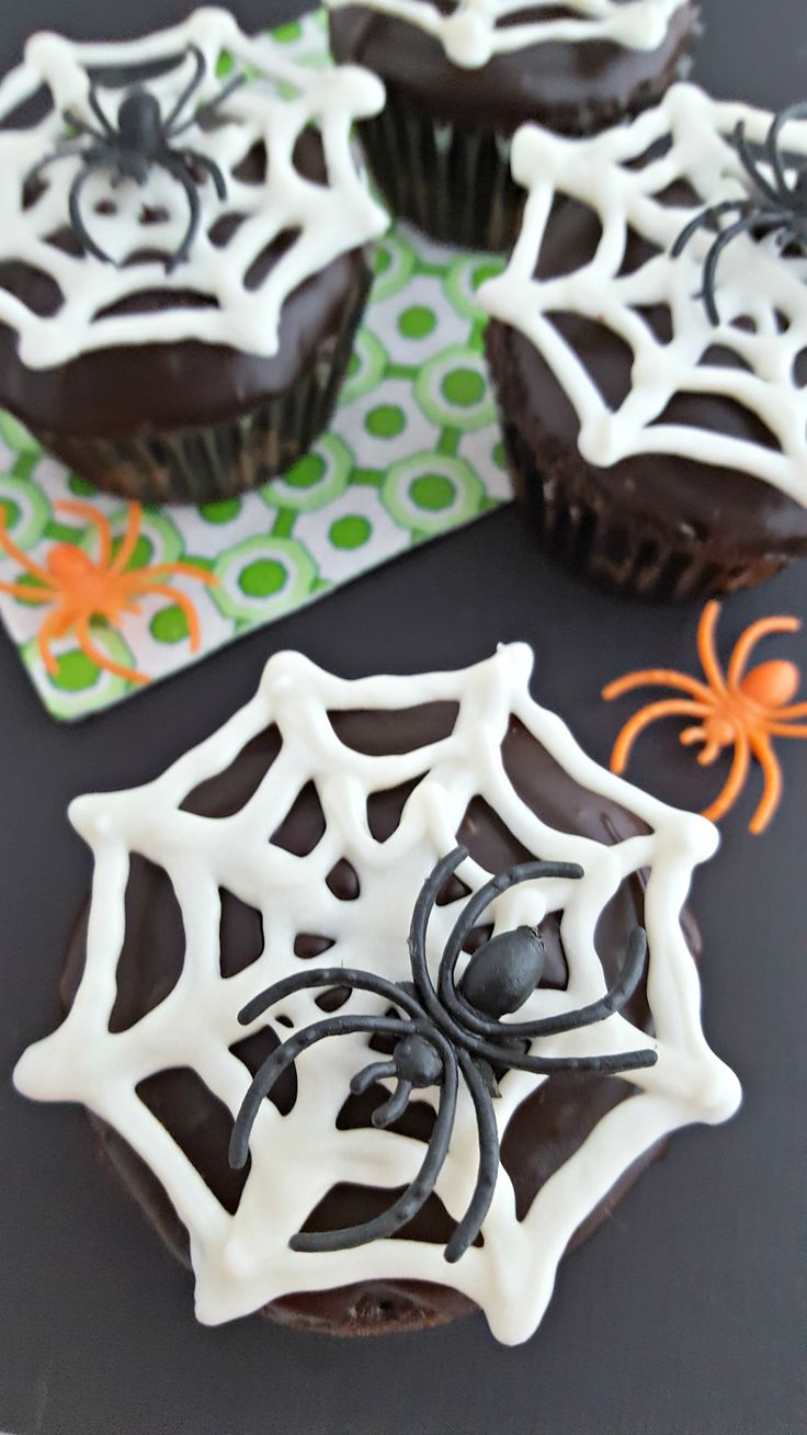 the 25 best spider template ideas on pinterest spiderman face