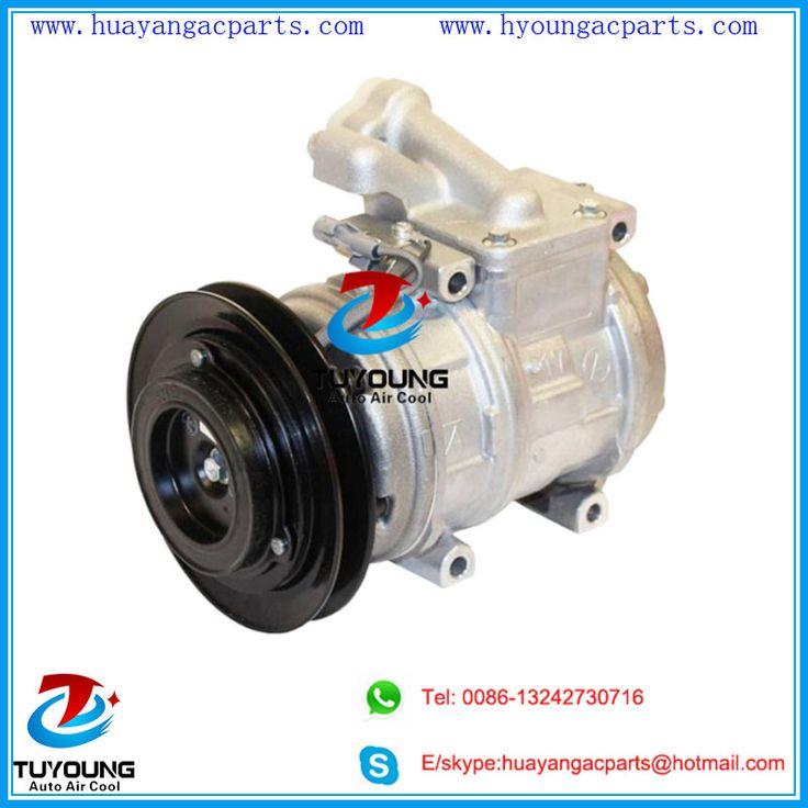 12v car air conditioner compressor