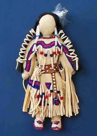 17 best images about 18 inch doll kaya folk on pinterest