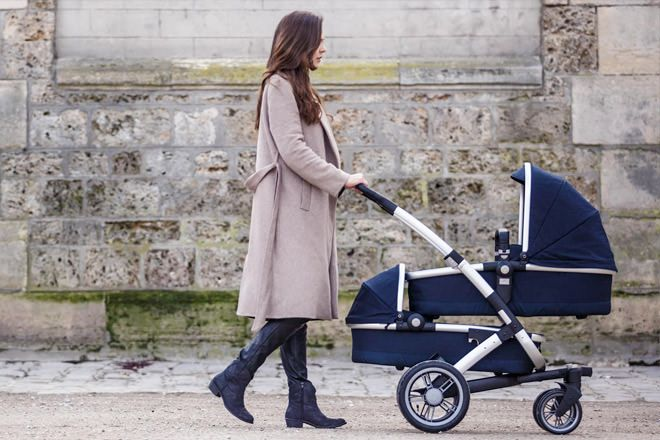 Double load: 10 of the best tandem prams   Mum's Grapevine  #prams #twins #babygear #baby #travel