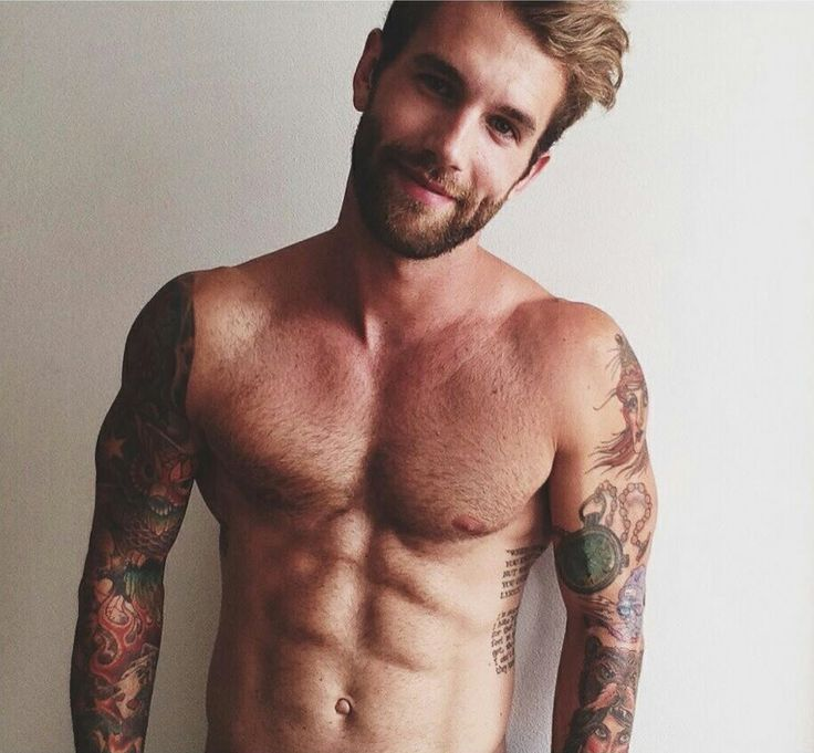 André Hamann 163 best andré hamann images on tattooed guys