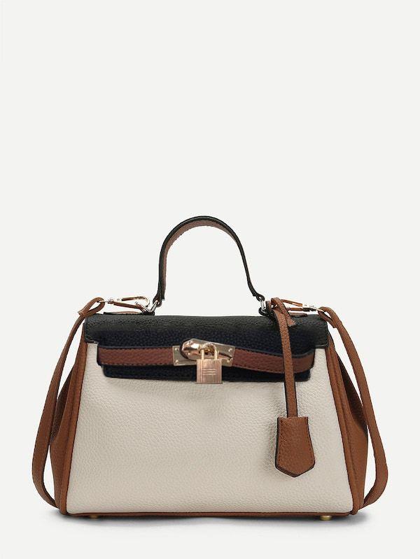 37e8503a95 Shoulder Bag | SHEIN #ad#shoulderbaf#fashion#womenfashion | Bags in ...