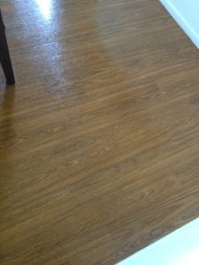 how to shine kitchen cabinets 25 best ideas about hardwood floor cleaner on 7359