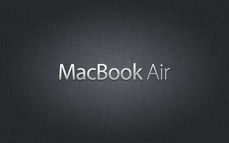 Macbook Air Wallpapers - Wallpaper Cave