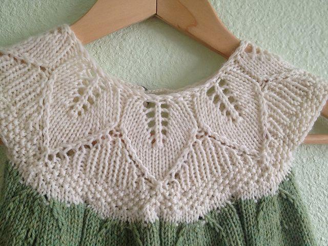 428 best Knit it - Babies & Kiddies images on Pinterest