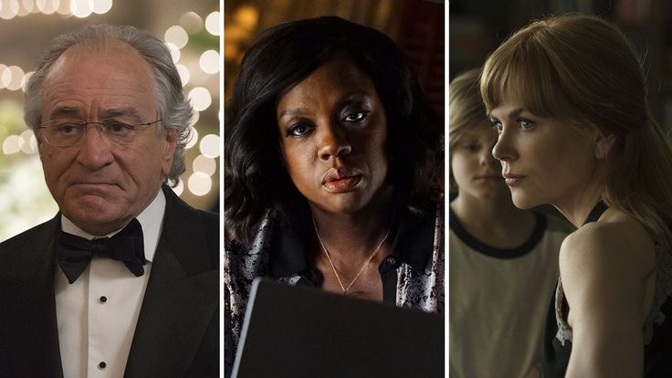 AP Images/Invision   Oscars Nominated for best actress in a supporting role for Nashville (1976)  Emmys Nominated for outstanding lead actress in a comedy series forGrace and Frankie (2017) Nominated for outstanding lead actress in a comedy series for Grace and Frankie (2016) Nominated for... #2017 #Emmy #Nominations #Nominees #Wins