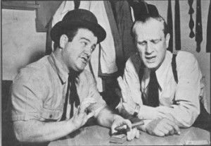 Fred Allen's Heirs: Costello and Abbott Given Summer Spot   http://abbott-and-costello-whos-on-first.info/fred-allens-heirs-costello-abbott-given-summer-spot/