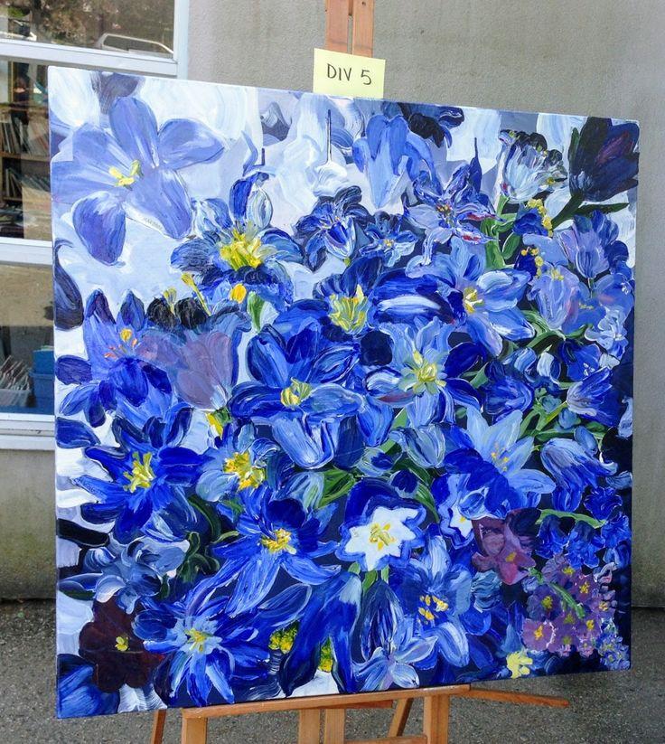 2013 PJ Art Auction