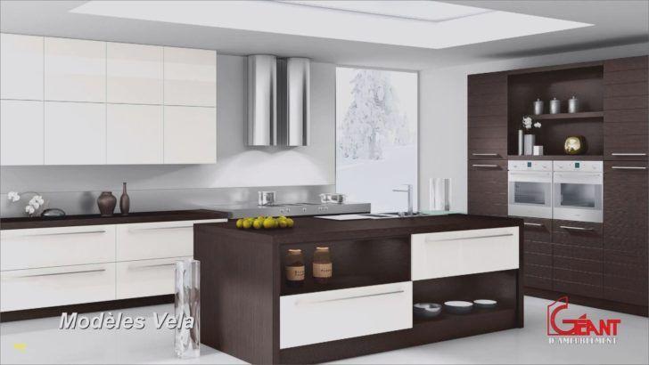 Interior Design Meuble Cuisine Darty Cuisines Darty Scheme Avis Sur Cuisine Meuble Robot Qualite Beau Lit Of Home Decor Kitchen Home