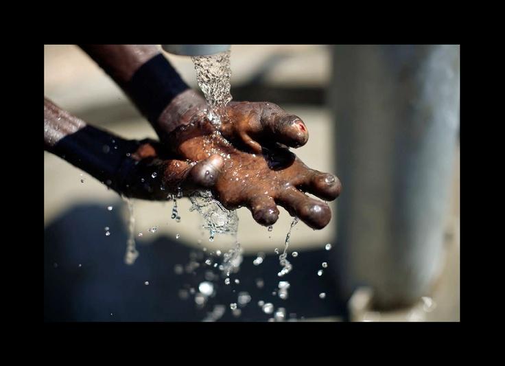 Brian Sokol http://www.briansokol.com/ #SouthSudan #Obakki #ObakkiFDN #Charity #Donate #Humanitarian #Philanthropy #Photography #Art #Travel