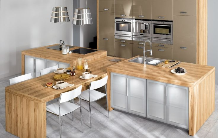 French Kitchen Design Images