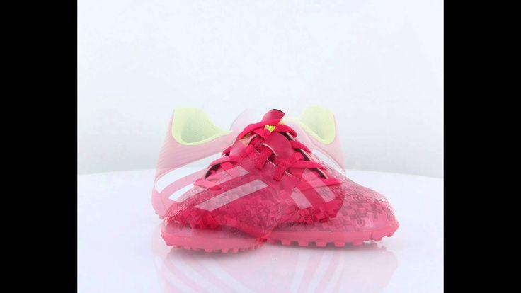 Adidas PREDITO LZ TRX TF J indirimli çocuk halı saha http://www.vipcocuk.com/cocuk-futbol-ayakkabisi/adidas   vipcocuk.com'da satılan tüm markalar/ürünler %100 Orjinaldir ve adınıza faturalandırılmaktadır.   vipcocuk.com bir KORAYSPOR iştirakidir.