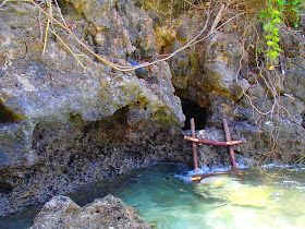 10 Things you can do when you visit White Beach Puerto Galera, Philippines