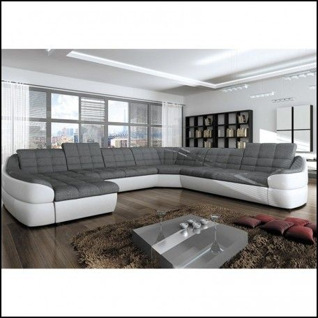 large sofa beds for sale