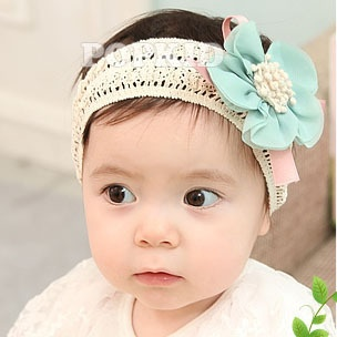pictures crochet hair styles 26 best hairband images on children hair 1816 | d1816ea0b427c8fde48cf04103ce9f28 headband flowers hairband
