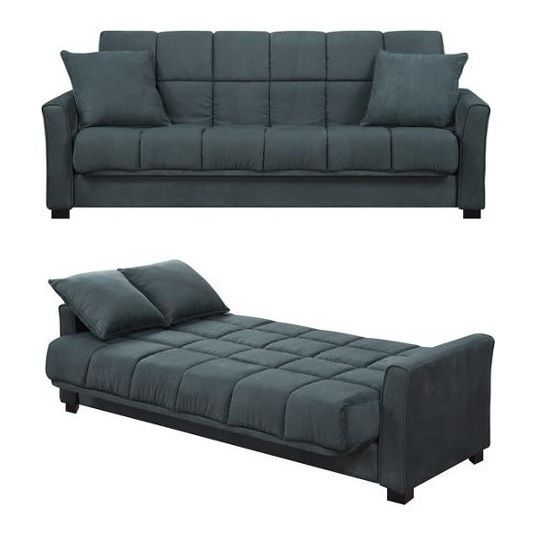 1000 Ideas About Futon Couch On Pinterest Futons Sofa