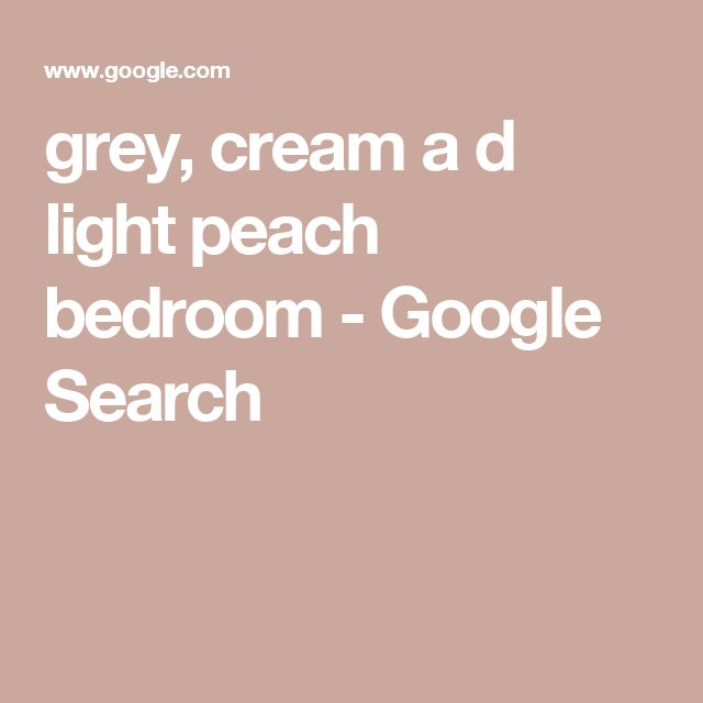 Bedroom Interior Pics Quality Bedroom Furniture Bedroom Accessories For Men Master Bedroom Color Schemes Pinterest: Peach Colored Rooms, Peach Decor And Peach Rooms