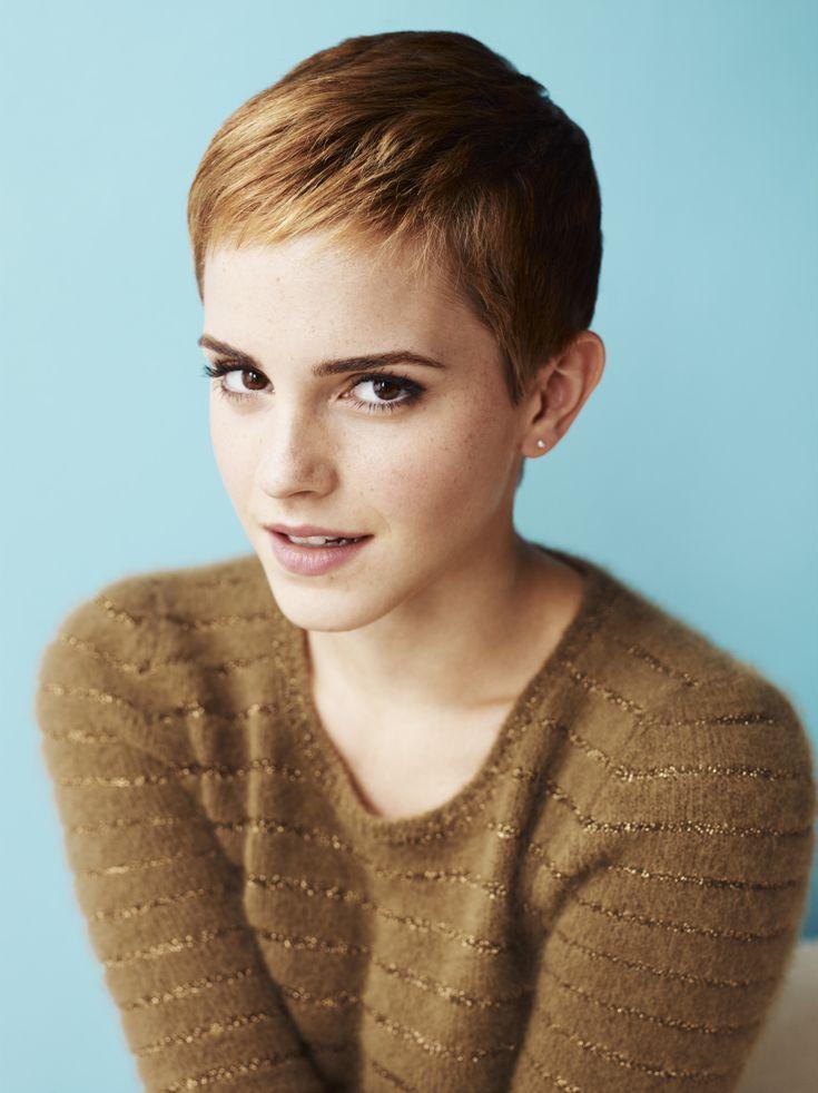 "Polkadotsoutoforder: ""Emma Watson Photography von Mariano Vivanco. "" Dich anschauen…"