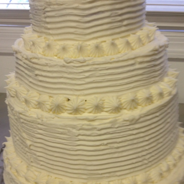 best cream cheese icing for wedding cake 92 best pretty cakes for wavy or cheese frosting 11300