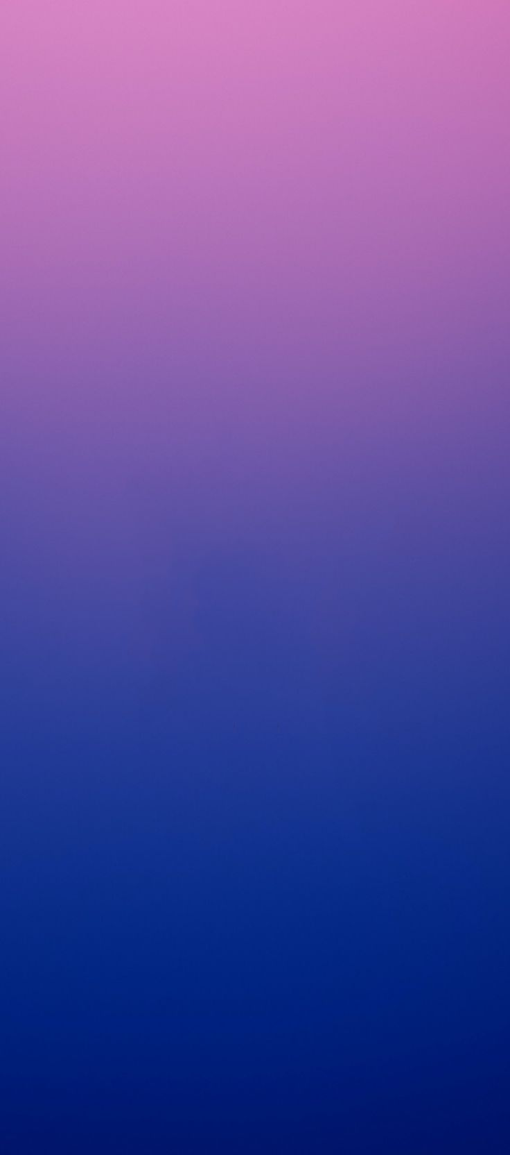 iOS 11, iPhone X, purple, pink, blue, clean, simple, apple, wallpaper, iphone 8, clean, beauty, colour, iOS, minimal