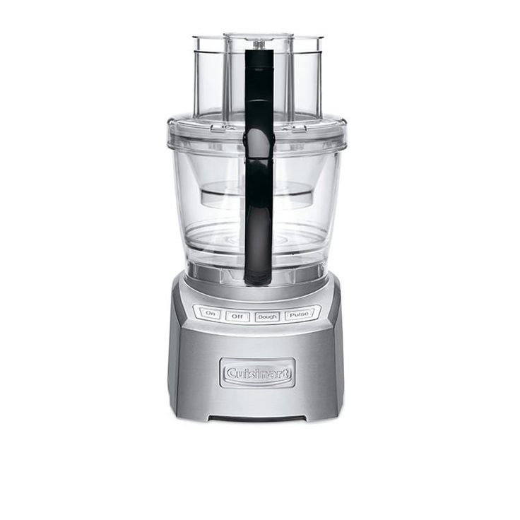 Cuisinart Elite Collection Food Processor 14 Cup - On Sale Now!