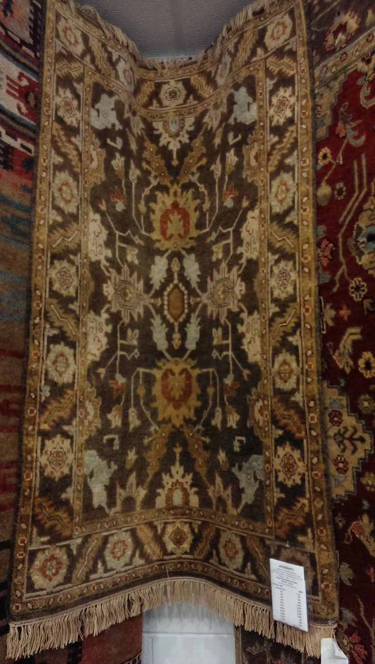 Area Rug Don't hesitate to contact us at (405)8484888