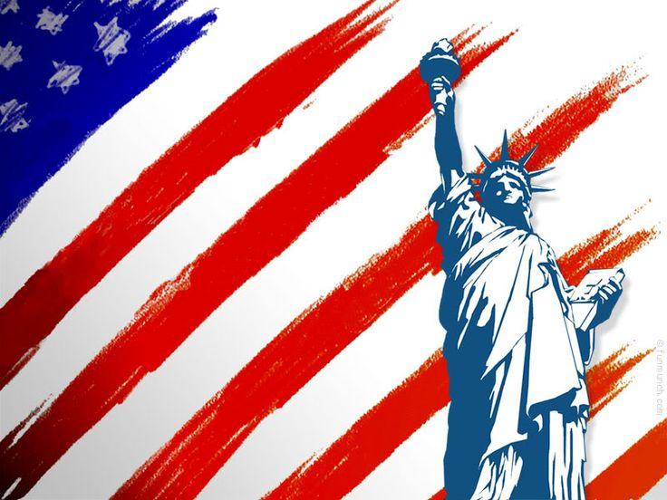 Schimb de experienta in Statele Unite