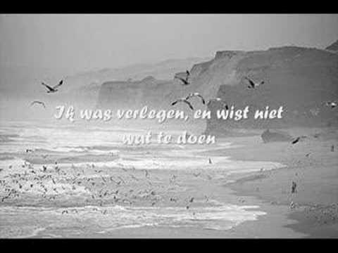 Rob De Nijs - Het Werd Zomer