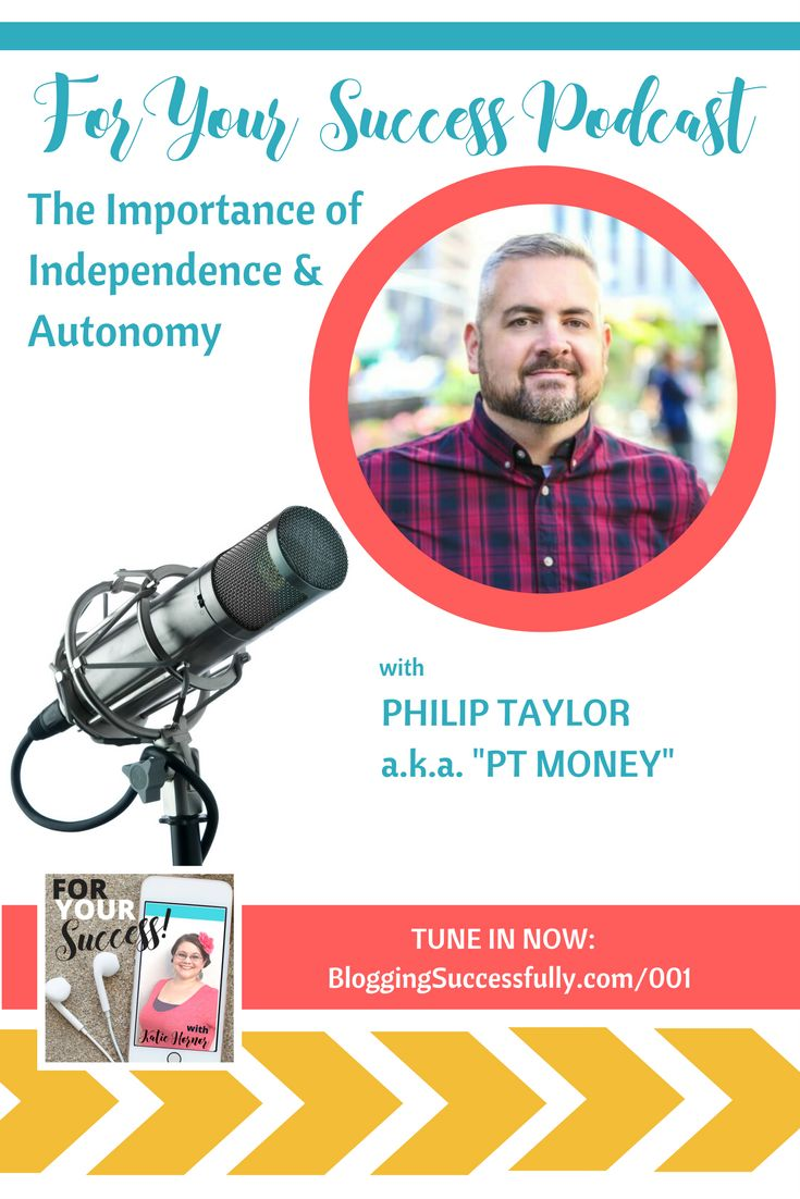 Today's guest on the podcast is Philip Taylor. Philip blogs over at PTMoney.com He is one of our favorite personal finance bloggers, so I am excited to get to talk to him today. Humble Beginnings Philip was a corporate CPA back in 2004; planning a wedding, and getting ready to buy a house, when he …