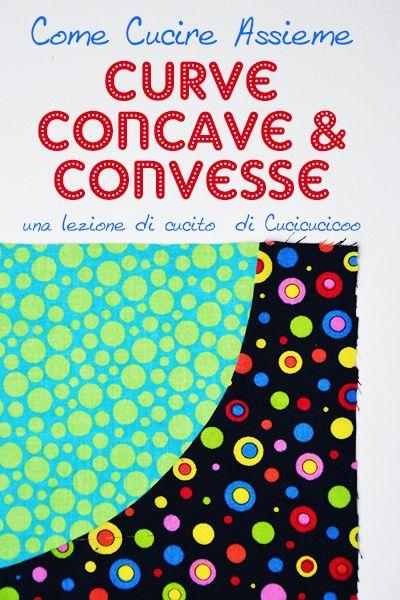 2-curve-concave-e-convesse.jpg (400×600)