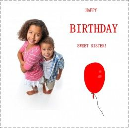 Best Gift For Elder Sister On Her Wedding : poems for sisters everyday valentine happy birthday sister birthday ...