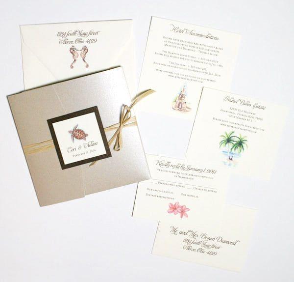watercolor-beach-wedding-invitations-pocket-folder.jpg 600×574 pixels
