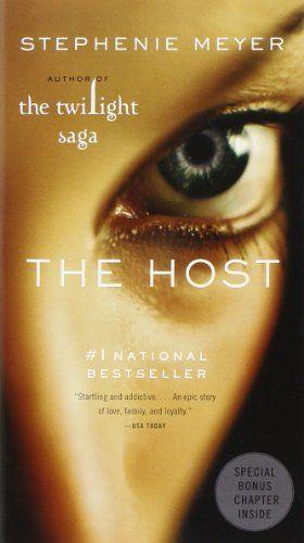 The Host di Stephenie Meyer http://www.amazon.it/dp/0316043044/ref=cm_sw_r_pi_dp_o6vDvb02M99AA