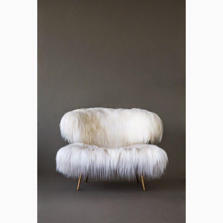 505 best möbel images on Pinterest Armchairs, Chairs and Upholstery - asymmetrischer stuhl casamania