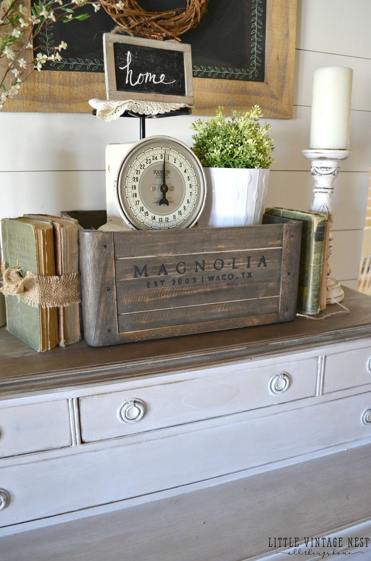 374 best farmhouse decor images on pinterest home live and projects
