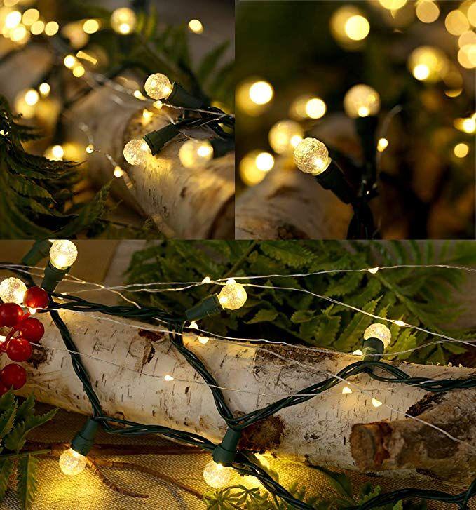 Pin On Good Time Christmas