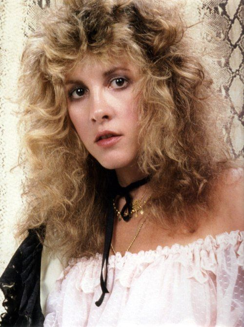 17 Best Images About Rock Royalty Stevie Nicks On