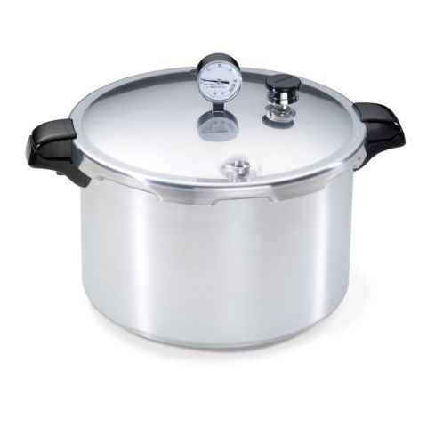 where to buy tiger rice cooker in perth