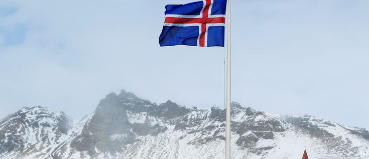 Iceland is to become the first country in the world to make companies prove they pay all employees equally.