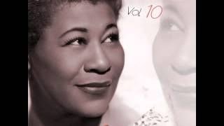 Ella Fitzgerald - Summertime (High Quality - Remastered) - YouTube