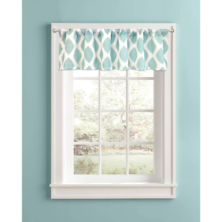 Elegant Window Treatments Blue Valances For Living Room Living Room For  Valances For Living Room