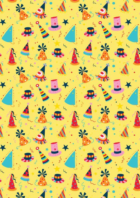 29 best backgrounds celebrate images on pinterest - Scrapbook background free printables ...
