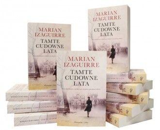 Konkurs: Tamte cudowne lata « Salon Literacki Modnego Krakowa | Dobre Książki