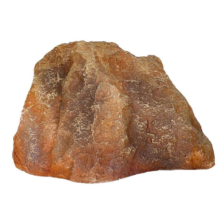 home depot landscape rocks bags