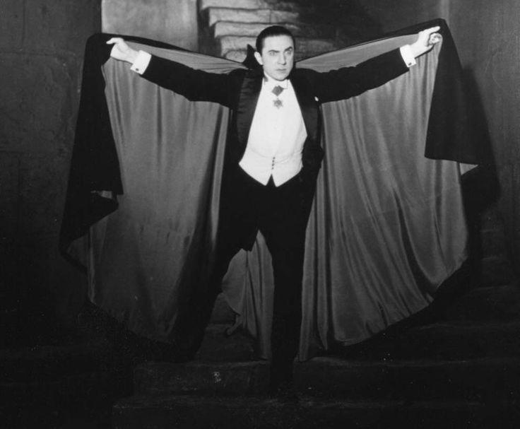 How to Green   Энергетические вампиры: как распознать и бороться