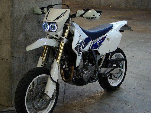 7 best DRZ 400 images on Pinterest   Cars motorcycles, Drz400 ...